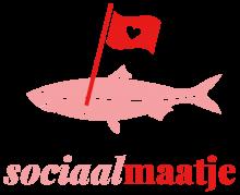 Sociaal Maatje Heerlen